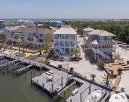 7188 Sharp Reef, Perdido Key image
