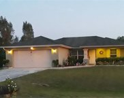 220 Manatee St, Fort Myers image