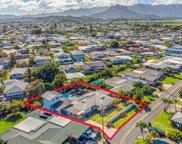 531 Kaiemi Street, Kailua image