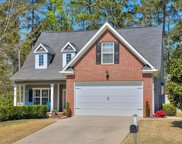 4116 Chastain Drive, Grovetown image