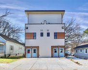 1113 Greenleaf  Avenue Unit #B, Charlotte image