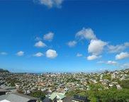 3908 Koko Drive, Honolulu image