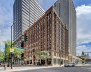 444 17th Street Unit 706, Denver image