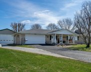 5812 Old Clifton  Road, Springfield image