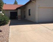 542 S Higley Road Unit #2, Mesa image