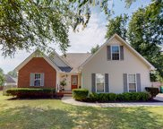 1721 Portway Ct, Spring Hill image