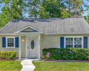 6615 Scotsman Crescent, Myrtle Beach image