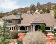 39475     Cherry Oak Canyon Road, Cherry Valley image