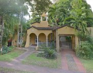 1306 Madrid St, Coral Gables image