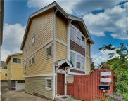 10113 3rd Avenue NW, Seattle image