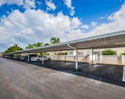 1655 S Highland Avenue Unit C147, Clearwater image