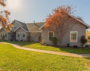 3802 Two Creeks Drive, Butte Valley image