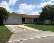 235 SW 42nd ST, Cape Coral image
