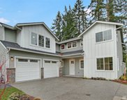 16517 66th Ave W, Edmonds image