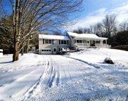 48 Snow Hill Road, Waterbury image