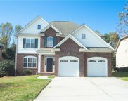 965 Boyer Drive, Clemmons image