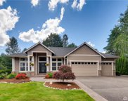 7828 124th Ave SE, Snohomish image