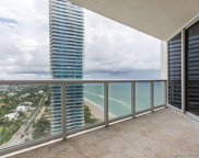 19333 Collins Ave Unit #2602, Sunny Isles Beach image