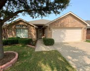 3717 Vista Greens Drive, Fort Worth image
