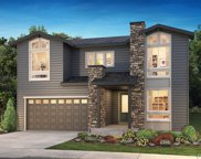 6644 Barnstead Drive, Castle Pines image