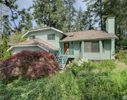 2065 214th St SW, Brier image