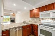 7910 E Thomas Road Unit #301, Scottsdale image
