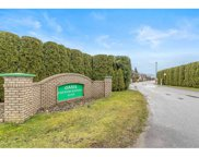 41168 Lougheed Highway Unit 49, Mission image