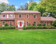 1173 Foxhound   Court, Mclean image