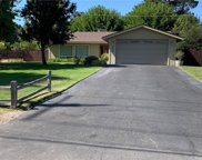 4950     Portola Road, Atascadero image
