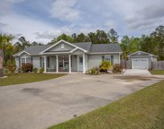 1232 Dunraven Ct., Conway image