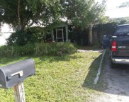 4614 W Ballast Point Boulevard, Tampa image