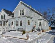 925 Summit Ave, Stoughton image