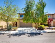 2849 BLYTHSWOOD Square, Henderson image