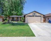 3304 Charlotte, Bakersfield image