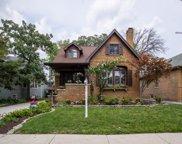 6085 N Newburg Avenue, Chicago image