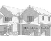 249 Hay Meadow Drive Unit Lot 15, Fraser image