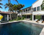 110 Atlantic Avenue, Palm Beach image