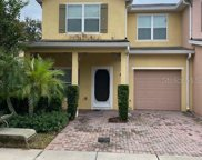 1325 Heritage Commons Drive, Winter Springs image