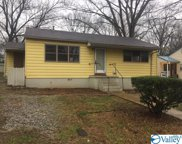 414 S South Plymouth Road, Huntsville image