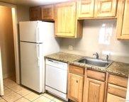 9700 E Iliff Avenue Unit I103, Denver image