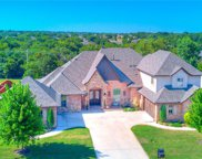 2308 Old Creek Road, Edmond image