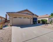 23818 N 72nd Place, Scottsdale image