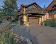 1712 Highland Way, Steamboat Springs image