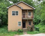 2142 M L King Jr Drive SW, Atlanta image