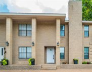5122 Collinwood Avenue Unit 5120, Fort Worth image