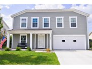 535 Reed  Court, Greenfield image
