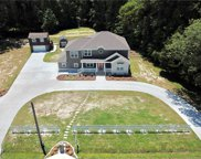 3149 Indian River Road, South Central 2 Virginia Beach image