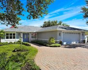 13532 Island RD, Fort Myers image