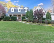 3724 Duxford Drive, Raleigh image