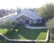 9325 Val Di Chiana, Bakersfield image
